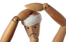 Головная боль и гормоны: какая между ними связь?