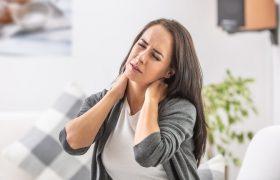 Хроническая мигрень: эффективность «Ботокса» доказана
