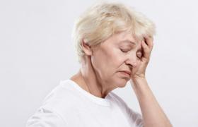 Миастения: симптомы