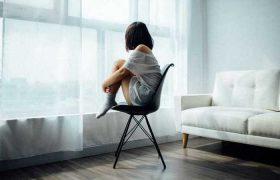 Психологи подсказали, как не поддаться осенней хандре