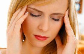 Пандемия привела к росту депрессии и тревожности на 25%
