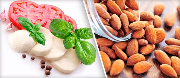Какие витамины пить для восстановления и укрепления суставов и связок?