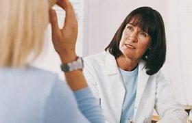Фибромиалгия: как с ней справиться?