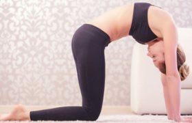 Всё, что вы хотели знать о нервном тике: почему дергаются мышцы и как с этим справиться?