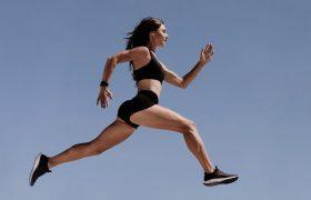 Шесть способов профилактики остеопороза: активно и здорово