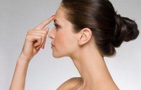Простукивание 5 точек: простая оздоровительная техника