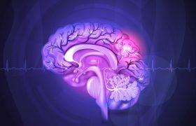 Эпилепсия: причины