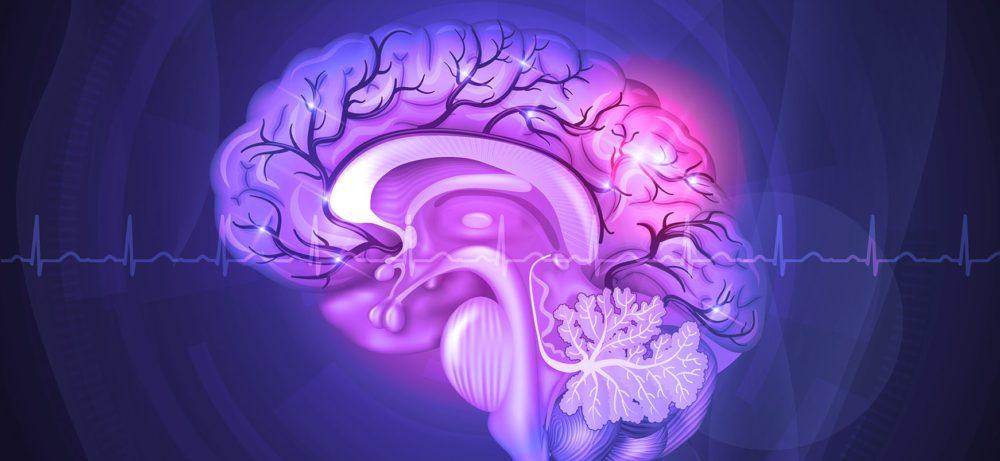 Эпилепсия: причины возникновения